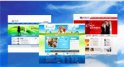 乐投体育沙巴备用网址网站建设
